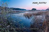 Marek, LANDSCAPES, LANDSCHAFTEN, PAISAJES, photos+++++,PLMP01078J,#L#, EVERYDAY
