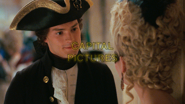 JAMIE DORNAN.in Marie Antoinette.*Editorial Use Only*.Ref: FB.www.capitalpictures.com.sales@capitalpictures.com.Supplied by Capital Pictures.