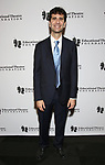 John Cariani attends the Fifth Annual Broadway Back To School Gala at Edison Ballroom on September 20,22019 in New York City.