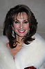 Freddie Awards honoring Susan Lucci Nov 3, 2006