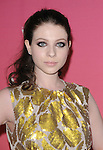 Michelle Trachtenberg at The Women in Film 2009 Crystal + Lucy Awards held at The  Hyatt Regency Century Plaza in Century City, California on June 12,2009                                                                     Copyright 2009 DVS / RockinExposures