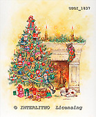 GIORDANO, CHRISTMAS CHILDREN, WEIHNACHTEN KINDER, NAVIDAD NIÑOS, paintings+++++,USGI1837,#XK#