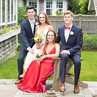 RHS Senior Prom_6-13-18