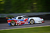 Trans Am Series Lime Rock Park  - 2012