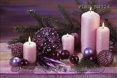 Marek, CHRISTMAS SYMBOLS, WEIHNACHTEN SYMBOLE, NAVIDAD SÍMBOLOS, photos+++++,PLMPBN324,#xx#