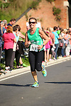 2015-09-20 Bexhill 10k 06 SB finish