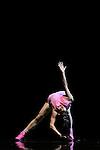 AEROBICS - Un ballet en trois actesConcept & chorégraphie : Paula RosolenCréé et dansé par : Jungyun Bae, Teresa Forstreuter/Sanna Lundström, Gabriela Gobbi, Christopher Matthews, Marko Milic, Sabine Prokop, Paula RosolenLumières design and technical director : Tanja RühlCostumes : Juan M. Morales / Anika Alischewski / Takako SendaConseiller artistique : Juan M. MoralesConseiller dramaturgie : Anna Wagner / Marcus DroßAssistant chorégraphique : Christopher MatthewsAssistant recherche : David MorrowEntraîneurs : Berchy Da Silva, Henrik GoehleCompagnie : Paula Rosolen / Haptic Hide et M.i.C.A.Cadre : Danse ElargieLieu : Théâtre des AbbessesVille : ParisDate : 01/09/2015© Laurent Paillier / photosdedanse.com