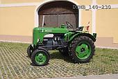 Gerhard, MASCULIN, tractors, photos(DTMB140-230,#M#) Traktoren, tractores