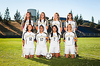2012-2013 Team Photos