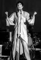 Liza Minnelli Undated<br /> Photo By Adam Scull/PHOTOlink.net