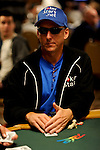Pokertars sponsored player Kevin Schaffel