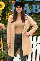 Imogen Thomas at the &quot;Peter Rabbit&quot; premiere at the Vue West End, Leicester Square, London, UK. <br /> 11 March  2018<br /> Picture: Steve Vas/Featureflash/SilverHub 0208 004 5359 sales@silverhubmedia.com