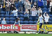 2017-08-05 Preston North End v Sheffield Wednesday