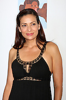 CULVER CITY, CA - AUGUST 12:  Constance Marie at the 3rd Annual My Brother Charlie Family Fun Festival at Culver Studios on August 12, 2012 in Culver City, California.  Credit: mpi26/MediaPunch Inc.
