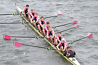 Crew: 36  Abingdon Sch  Event: J16 CHAMP eights<br /> <br /> Schools' Head of the River 2017<br /> <br /> To purchase this photo, or to see pricing information for Prints and Downloads, click the blue 'Add to Cart' button at the top-right of the page.
