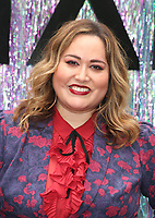 CENTURY CITY, CA - June 2: Tanya Saracho, at Starz FYC 2019 — Where Creativity, Culture and Conversations Collide at The Atrium At Westfield Century City in Century City, California on June 2, 2019. <br /> CAP/MPIFS<br /> ©MPIFS/Capital Pictures