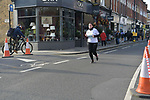 2019-11-17 Fulham 10k 120 SD New Kings Rd rem