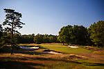 Hidden Creek - Golf Course