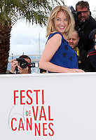 Un Certain Regard - Photocall - 66th Cannes Film Festival - Cannes