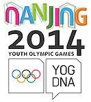 Juegos Olimpicos de la Juventud Nanjing 2014