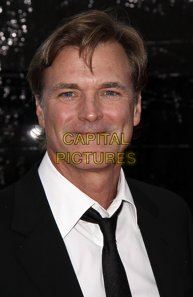 "JOHN LEE HANCOCK .At the New York City Premiere of ""The Blind Side"" held at the Ziegfeld Theater, New York, NY, USA, .17th November 2009..portrait headshot black tie white shirt .CAP/ADM/PZ.©Paul Zimmerman/AdMedia/Capital Pictures."
