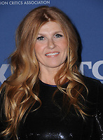 04 January 2018 - Pasadena, California - Connie Britton. FOX Winter TCA 2018 All-Star Partyheld at The Langham Huntington Hotel in Pasadena.  <br /> CAP/ADM/BT<br /> &copy;BT/ADM/Capital Pictures