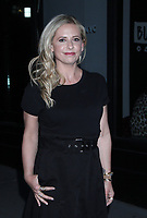 December 05, 2018  Sarah Michele Gellar at Build Series to talk about her goals for  Foodstirs  in New York. December 05, 2018  Credit:RW/MediaPunch