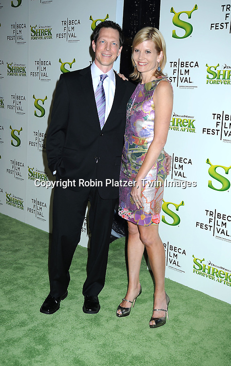 Are cameron diaz and a rod still dating 3