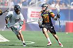 2012 National Championship.Maryland v Loyola.Photo by: Greg Fiume