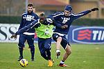 050213 Italy Training
