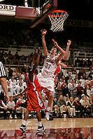 2005-2006 Season