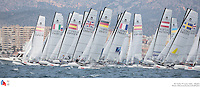 44 Trofeo Princesa Sofia day 4