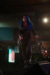 Essence  Festival Music Performances 2017