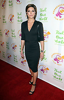 """""""The Road To Yulin And Beyond"""" Los Angeles Premiere"""