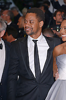 """Cuba Gooding Jr. attending the """"Cosmopolis"""" Premiere during the 65th annual International Cannes Film Festival in Cannes, France, 25.05.2012...Credit: Timm/face to face /MediaPunch Inc. ***FOR USA ONLY***"""