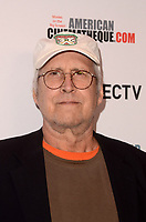 """LOS ANGELES - FEB 22:  Chevy Chase at the """"The Last Movie Star"""" Premiere at the Egyptian Theater on February 22, 2018 in Los Angeles, CA"""