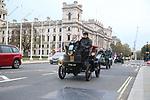 30 VCR30 Peugeot 1899 9706AP Mr Albrecht Mugler