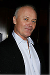 Actor Creed Bratton arrives at the NBC Universal 2008 Press Tour All-Star Party at The Beverly Hilton Hotel on July 20, 2008 in Beverly Hills, California.