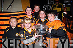 Young support<br />