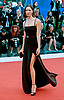 02.09.2017; Venice, Italy: REBECCA HALL<br /> attends the premiere of &ldquo;Suburbicon&rdquo; at the 74th annual Venice International Film Festival.<br /> Mandatory Credit Photo: &copy;NEWSPIX INTERNATIONAL<br /> <br /> IMMEDIATE CONFIRMATION OF USAGE REQUIRED:<br /> Newspix International, 31 Chinnery Hill, Bishop's Stortford, ENGLAND CM23 3PS<br /> Tel:+441279 324672  ; Fax: +441279656877<br /> Mobile:  07775681153<br /> e-mail: info@newspixinternational.co.uk<br /> Usage Implies Acceptance of Our Terms &amp; Conditions<br /> Please refer to usage terms. All Fees Payable To Newspix International