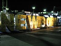 KOSOVO_10 YEARS AGO