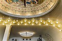 Caf&eacute; Paris,Rathausstr. 4,  Hamburg - Altstadt, Deutschland, Europa<br /> Caf&eacute; Paris,Rathausstr. 4,  Hamburg - Altstadt, Germany, Europe