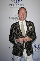www.acepixs.com<br /> <br /> January 28 2017, Hallandale, FL<br /> <br /> Carson Kressley arriving at the Pegasus World Cup at Gulfstream Park on January 28, 2017 in Hallandale, Florida.<br /> <br /> By Line: Solar/ACE Pictures<br /> <br /> ACE Pictures Inc<br /> Tel: 6467670430<br /> Email: info@acepixs.com<br /> www.acepixs.com