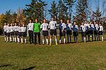 12 CHS Soccer Boys 06 Bow