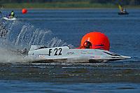 Ralph Donald (F-22) (hydro)