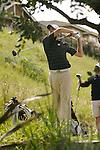 SantaClara 0809 GolfM