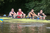 Race: 122: MasC/D.4+  [90]Nottingham RC - Composite(D) vs [92]Hereford RC - HER-Williams (C)<br /> <br /> Gloucester Regatta 2017 - Saturday<br /> <br /> To purchase this photo, or to see pricing information for Prints and Downloads, click the blue 'Add to Cart' button at the top-right of the page.