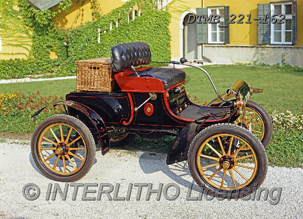 Gerhard, MASCULIN, MÄNNLICH, MASCULINO, antique cars, oldtimers, photos+++++,DTMB221-162,#m#, EVERYDAY