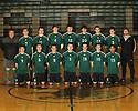 2012-2013 KSS Boys Soccer