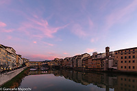 Italy Florene